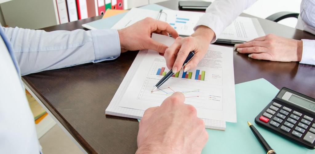 Kako napraviti biznis plan