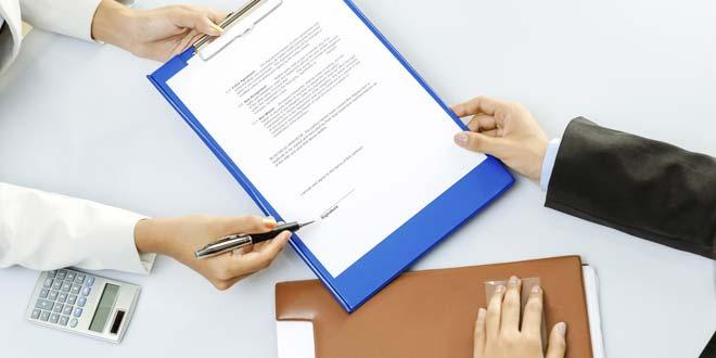 zakon-o-zadrugama-i-dodatni dokumenti