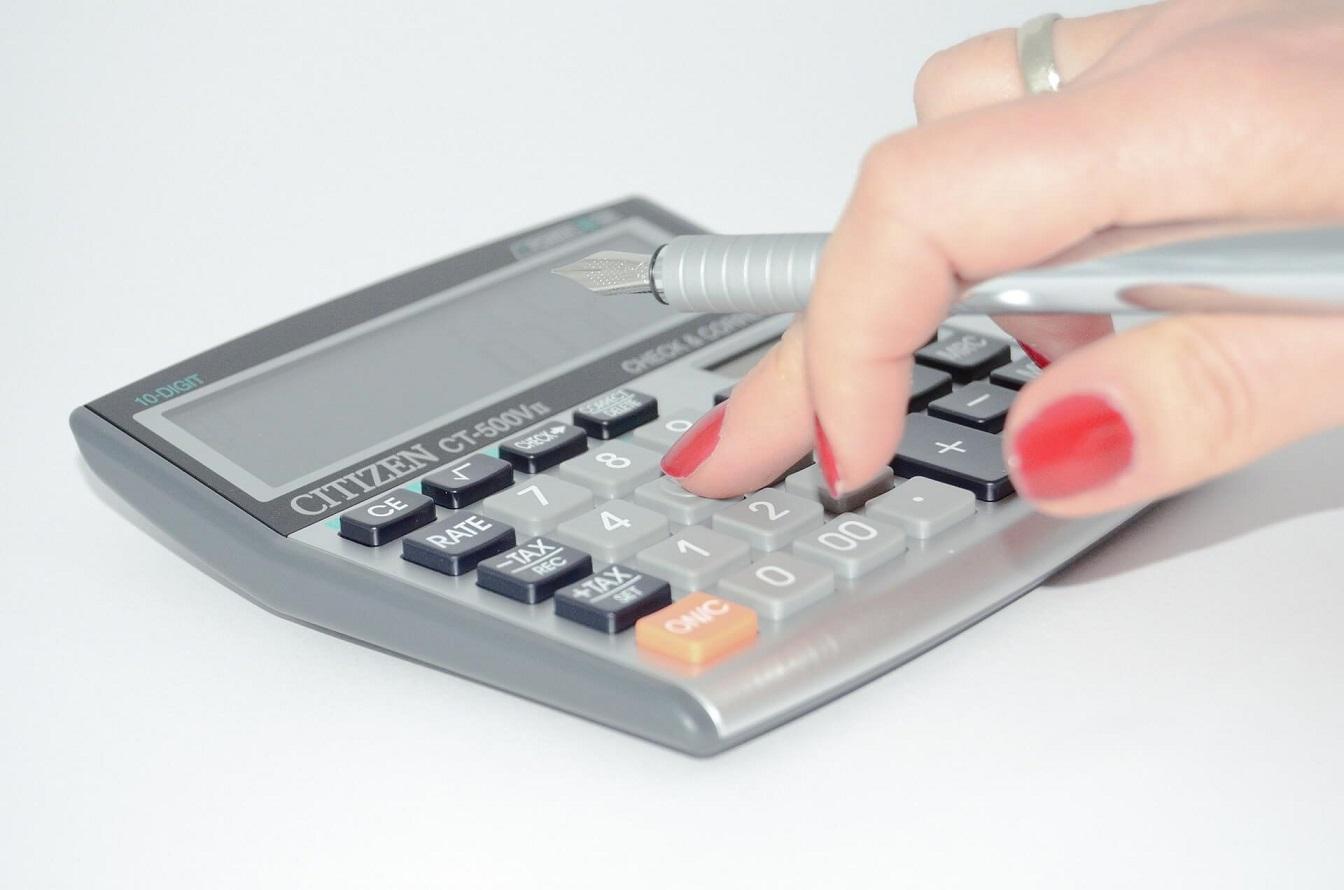 kalkulator zarade